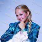 Charlene Tilton 8x12 PS1303