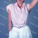 Cheryl Ladd 8x12 PS1801