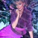 Cheryl Ladd 8x10 PS9401