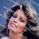 Farrah Fawcett 8x12 PS2601