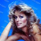 Farrah Fawcett 8x10 PS29103
