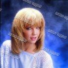 Heather Locklear 8x10 PS8501