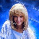 Heather Locklear 8x10 PS8502