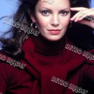 Jaclyn Smith 8x12 PS70-1504