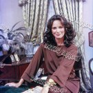 Jaclyn Smith 8x12 PS70-2701