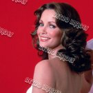 Jaclyn Smith 8x12 PS70-3303