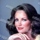 Jaclyn Smith 8x12 PS70-4103