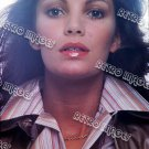 Jaclyn Smith 8x12 PS70-7105