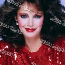 Jaclyn Smith 8x12 PS80-1002