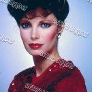 Jaclyn Smith 8x12 PS80-1005