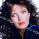 Jaclyn Smith 8x12 PS80-8401