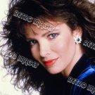 Jaclyn Smith 8x12 PS80-8402