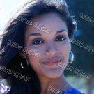 Jayne Kennedy 8x12 PS304