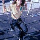 Jayne Kennedy 8x12 PS1302