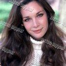 Mary Crosby 8x12 PS2601