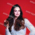 Mary Crosby 8x12 PS2701