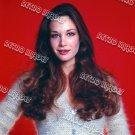 Mary Crosby 8x12 PS2702