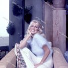 Suzanne Somers 8x10 PS2905