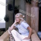 Suzanne Somers 8x12 PS2907