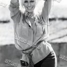 Suzanne Somers 8x12 PS3901