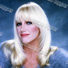 Suzanne Somers 8x12 PS4101