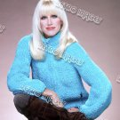 Suzanne Somers 8x12 PS4102