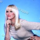 Suzanne Somers 8x12 PS4103