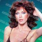 Tanya Roberts 8x12 PS1-104