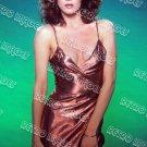 Tanya Roberts 8x12 PS1-202
