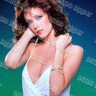 Tanya Roberts 8x12 PS203