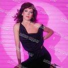 Tanya Roberts 8x10 PS505