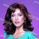 Tanya Roberts 8x12 PS603