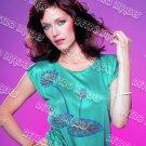 Tanya Roberts 8x12 PS602