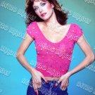Tanya Roberts 8x12 PS905