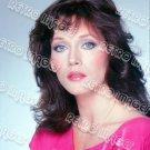 Tanya Roberts 8x12 PS1602