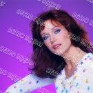 Tanya Roberts 11x14 PS703