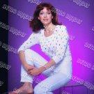 Tanya Roberts 11x14 PS706
