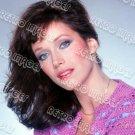 Tanya Roberts 8x12 PS1002