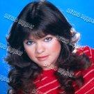 Valerie Bertinelli 8x10 80-PS2901