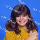Valerie Bertinelli 8x10 70-PS301