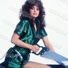Valerie Bertinelli 8x12 80-PS7301