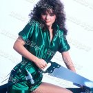 Valerie Bertinelli 8x12 80-PS7302