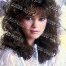 Valerie Bertinelli 8x12 80-PS7101