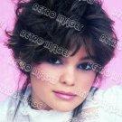 Valerie Bertinelli 8x12 80-PS7201