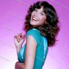 Barbi Benton 8x10 PS35-207