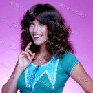 Barbi Benton 8x10 PS35-203