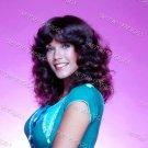 Barbi Benton 8x10 PS35-204