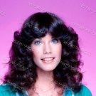 Barbi Benton 8x12 PS35-101