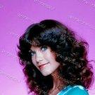Barbi Benton 8x12 PS35-106