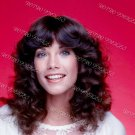 Barbi Benton 8x12 PS3405